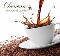 Denean The Coffee Queen, LLC