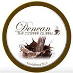 Denean The Coffee Queen, LLC