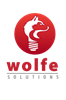 Wolfe Solutions