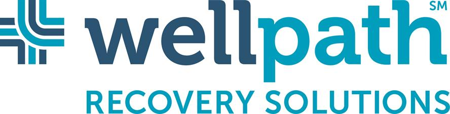 Wellpath Recovery Solutions
