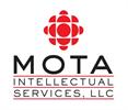 Mota Business Development LLC
