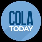 6AM City, LLC - COLAtoday