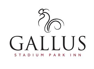 Gallus Stadium Park Inn
