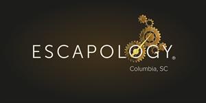 Escapology Columbia