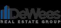 DeWees Real Estate Group