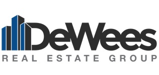 DeWees Real Estate Group