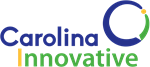 Carolina Innovative Research, Ltd. Co.