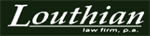 Louthian Law Firm, P.A.