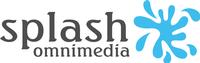 Splash Omnimedia