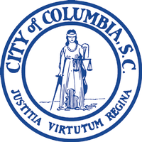 City of Columbia - Office of Business Opportunities