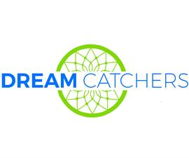 Dream Catchers Corp
