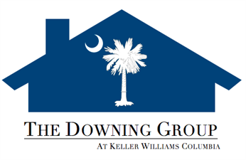The Downing Group at Keller Williams, Columbia SC