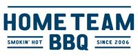 Home Team BBQ of Columbia