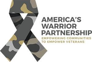 America's Warrior Partnership