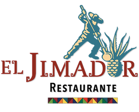 El Jimador Restaurante - Fashion Drive