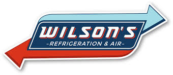 Wilson's Refrigeration and Air