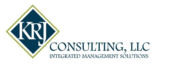 KRJ CONSULTING, LLC