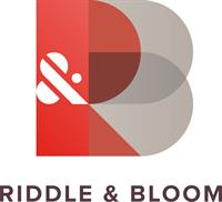 Riddle & Bloom