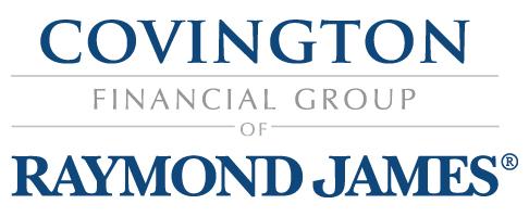 Covington Financial Group of Raymond James