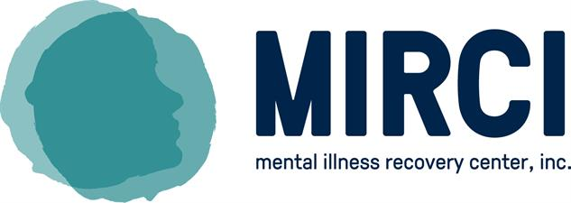 MIRCI - Mental Illness Recovery Center Inc.