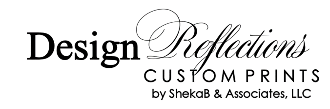 Sheka B & Associates, LLC
