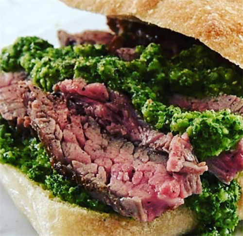 Gallery Image Steak_Sandwhich.png