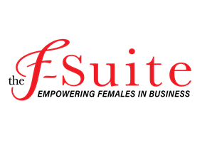 The F-Suite