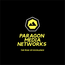 Paragon Media Networks LLC
