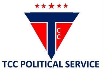 TCC Political Service