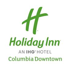 Holiday Inn - Washington Street