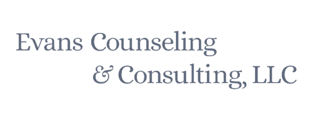 Evans Counseling and Consulting