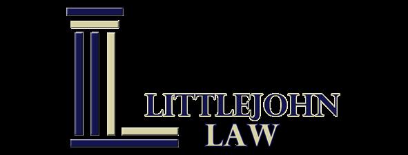 Littlejohn Law LLC
