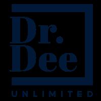 Dr. Dee Unlimited, LLC