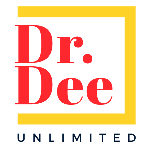 Dr. Dee Unlimited Education Consulting & Co. - Let us Help!!