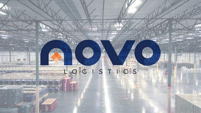 Novo Logistics