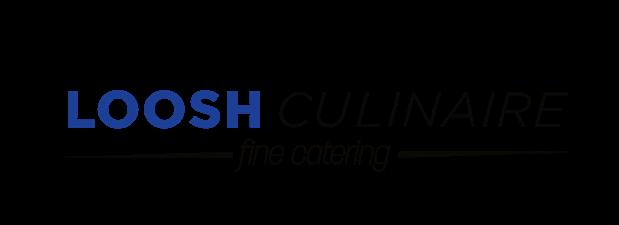 LOOSH CULINAIRE, LLC