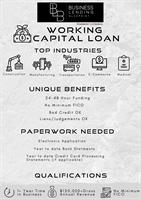 CONCIERGE Capital Consultants - West Columbia