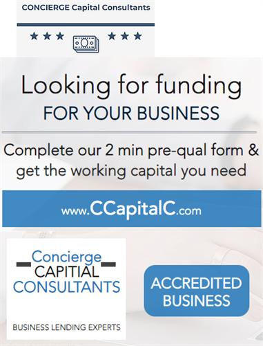 CCapitalC.com