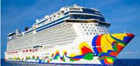 Cruise Planners - Frontliner Travel - Lugoff
