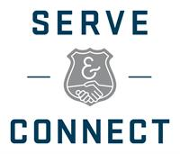 Serve and Connect