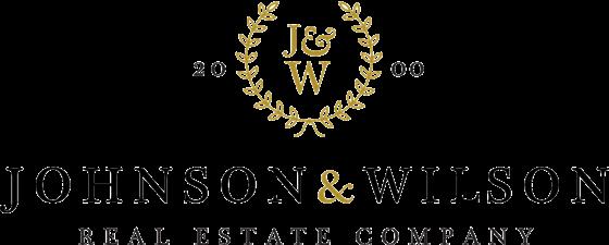 Johnson & Wilson Real Estate