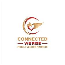Gold Phoenix Events, LLC  Connected We Rise - Mobile Vendor Markets