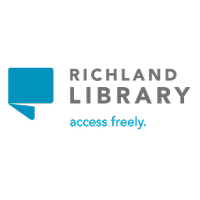 Richland County Public Library