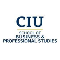 Columbia International University School of Business
