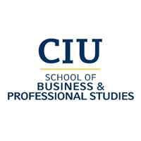 Columbia International University School of Business