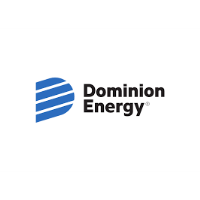 Dominion Energy has Suspended all Service Disconnections during COVID-19