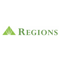 The Regions Foundation is Donating $2.5 Million to Organizations that Support Small Businesses