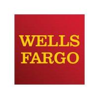 Wells Fargo will Donate $175 Million to help Communities Deal with the COVID-19 Pandemic