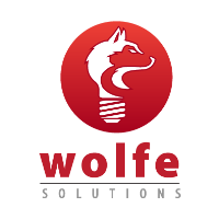 Wolfe Solutions Listed on America's Fastest-Growing Private Companies on the Inc. 5000 by Inc. Mag