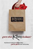 KPacho Katering & Take Out